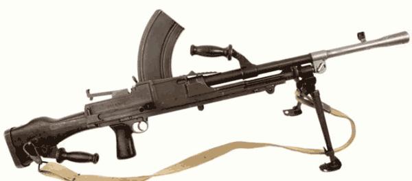 bronislawy1944