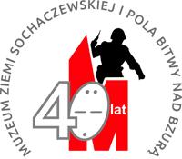 mzs40a