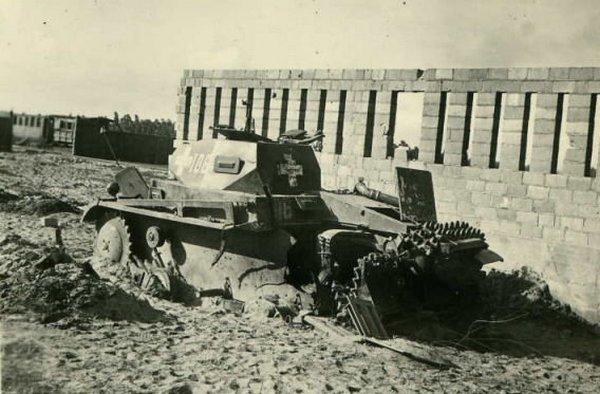 panzer-sochaczew-2