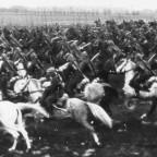 Zapomniane starcia kawaleryjskie w kampanii 1939 roku