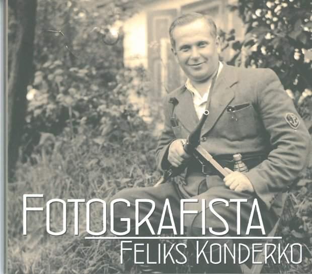Zdjecia-autorstwa-Feliksa-Konderki
