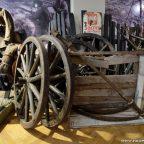Biedki w sochaczewskim muzeum