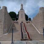 Ils ne passeront pas! Verdun 1916-2016