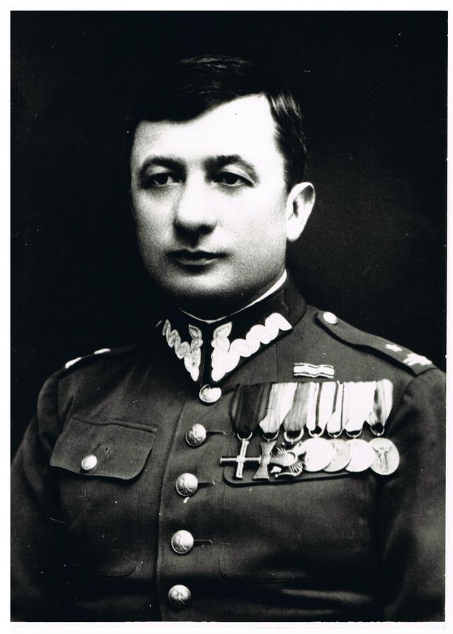 mjr-kozubowski