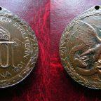 Orientalne zabytki w Muzeum Ziemi Sochaczewskiej