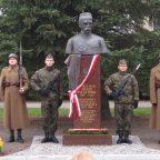 Święto Odzyskania Niepodległości w Sochaczewie