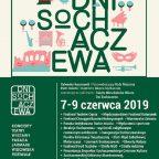 Dni Sochaczewa w Muzeum