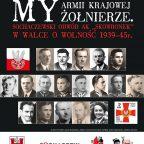 75 rocznica Powstania Warszawskiego