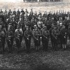 Z doświadczeń roku 1920 na Ukrainie i w Małopolsce