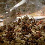 Setna rocznica Bitwy Warszawskiej