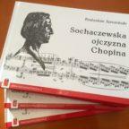 Sochaczewska ojczyzna Chopina