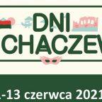 Dni Sochaczewa – Wykłady online
