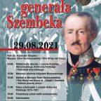 W obozie generała Szembeka